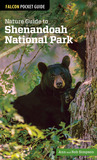Nature Guide to Shenandoah National Park: A Pocket Field Guide