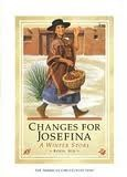 Changes for Josefina by Valerie Tripp