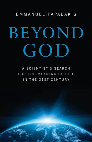 Beyond God by Emmanuel Papadakis