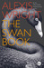 The Swan Book by Alexis Wright