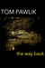 The Way Back [Kindle Edition]