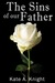 The Sins of Our Father (The Sins Trilogy, #1)