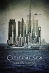 Cities at Sea by Martin Simons