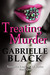 Treating Murder (Veronica L...