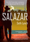 Salazar by Seth Lynch