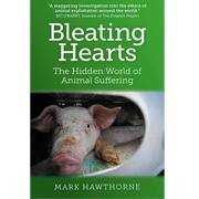 Bleating Hearts by Mark Hawthorne