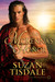 McKenna's Honor (Clan MacDougall, #4)