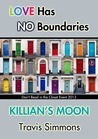 Killian's Moon