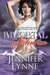 Immortal Seduction (Gods of Love, #4)