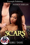 Scars (Passion Shields, #1)