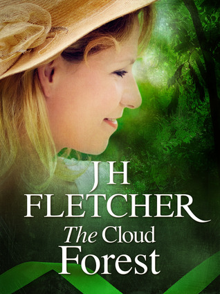 Cloud Forest, The  by  JH Flecher