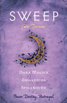 Sweep: Dark Magick / Awakening / Spellbound: Volume 2  (Sweep, #4-6)