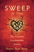 Sweep: Volume 3  (Sweep, #7-9)