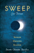 Sweep: Volume 4 (Sweep, #10...
