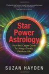 Star Power Astrology by Suzan Hayden