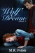 Wolf Dream (Wolf Trilogy, #2)