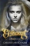 Evanescent by Carlyle Labuschagne