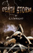 Death Storm by G.S. Wright