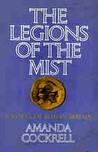 The Legions of the Mist: A Novel of Roman Britain