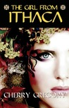 The Girl from Ithaca (Sister of Odysseus, #1)