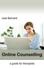 Online Counselling: a guide...