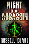 Night of the Assassin (Assassin, #0.5)