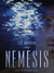 Nemesis (The Endure, #2)