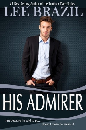 His Admirer