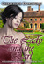 The Lady and the Earl (A Seabrook Family Saga #2)