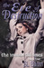 The Eve of Destruction (The Immortal Ones, #4)