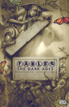 Fables: The Dark Ages (Fables, #12)