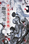 Fables, Vol. 9: Sons of Empire (Fables, #9)