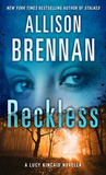 Reckless (Lucy Kinkaid, #5.5)