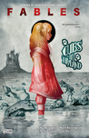 Fables, Vol. 18: Cubs in Toyland (Fables, #18)