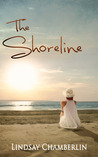 The Shoreline (Following the Crest, #1)