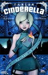 Cinderella, Vol. 1: From Fabletown with Love (Cinderella, #1)