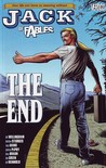 Jack of Fables, Vol. 9: The End (Jack of Fables #9)