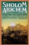 The Best of Sholem Aleichem