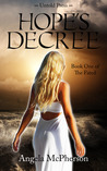 Hope's Decree (Fated, #1)