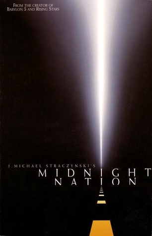 Download Midnight Nation (Midnight Nation complete story (#1-12 + 1/2)) ePub