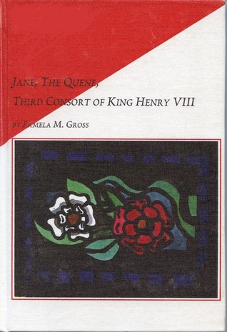 Jane, The Quene, Third Consort Of King Henry VIII