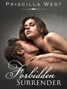 Forbidden Surrender (Forever, #1)