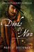 Deeds of Men (Onyx Court, #1.5)