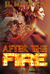 After the Fire by J.L. Murray