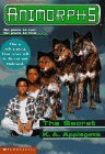 The Secret (Animorphs, #9)