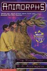 The Prophecy (Animorphs, #34)