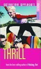 Thrill by Katherine Applegate