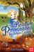 The Silver Locket  (The Rescue Princesses, #9)