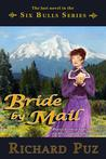 Bride by Mail