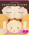 Counting Kisses: A Kiss & R...